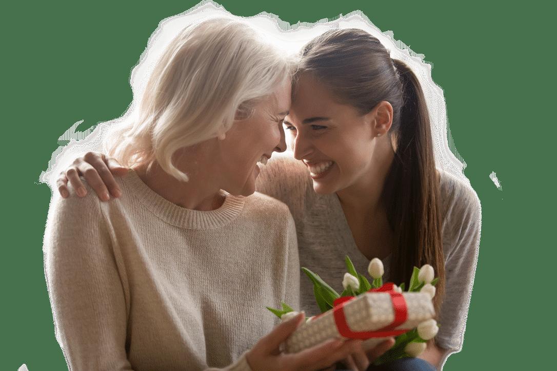 medivato - Wir kümmern uns um Ihre Gesundheit